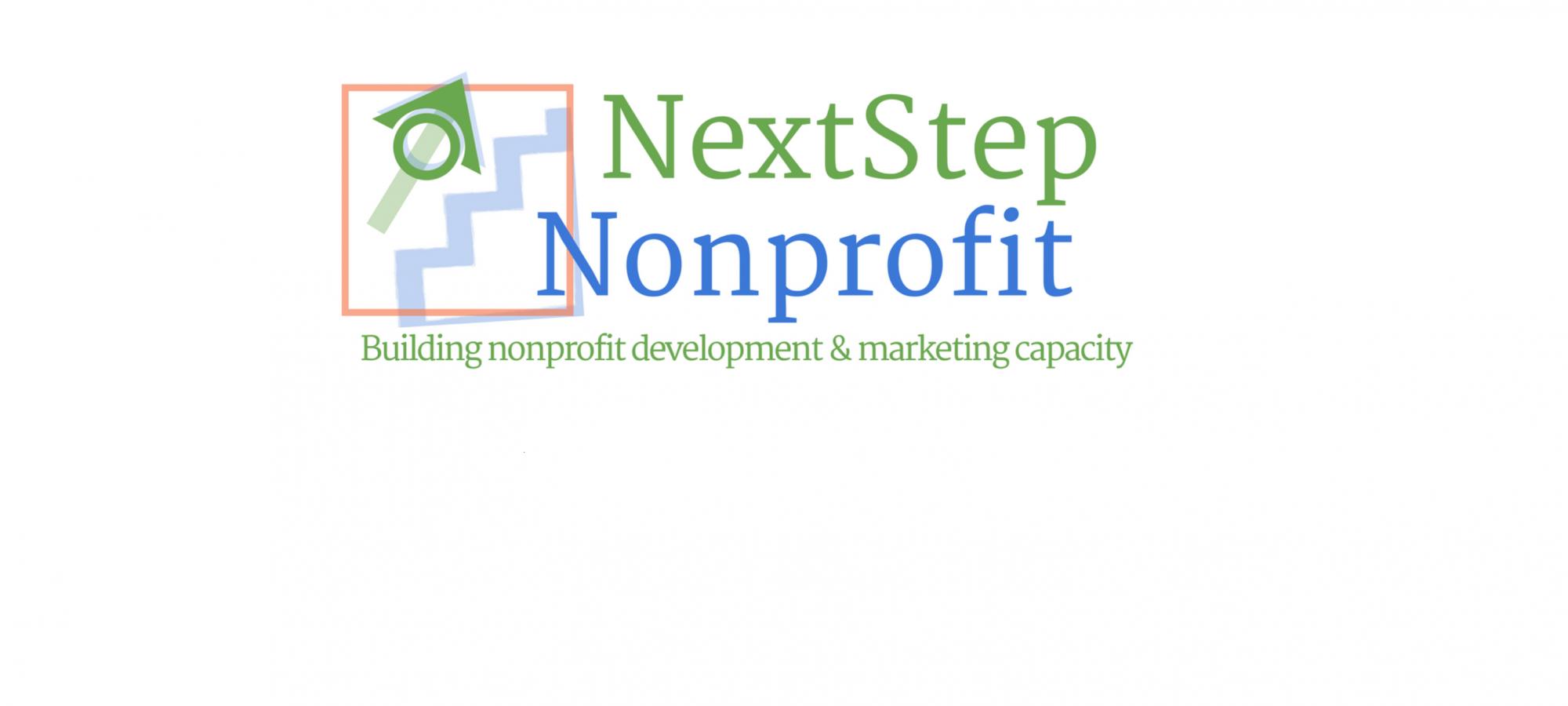 NextStep Nonprofit
